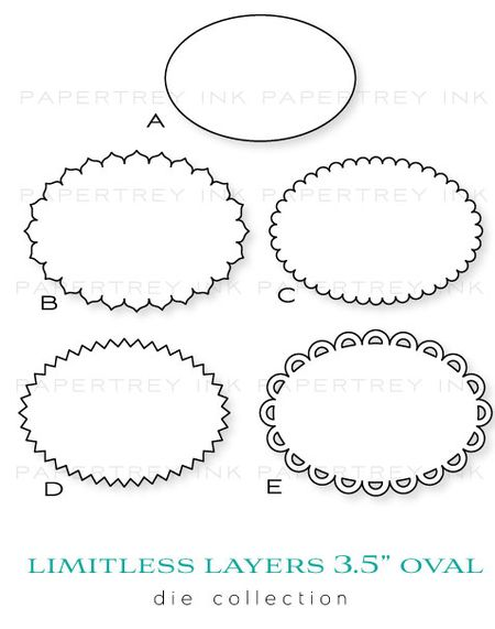 Limitless-layers-3.5-oval-dies