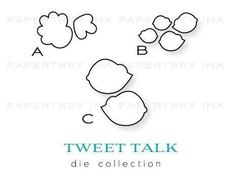 Tweet-talk-dies