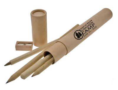 SAF-Pencil-Set
