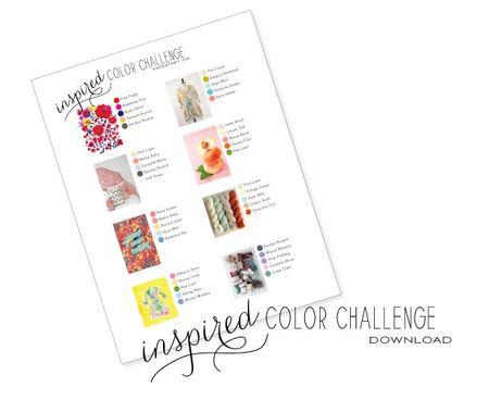 Color-Inspiration-Download-Image