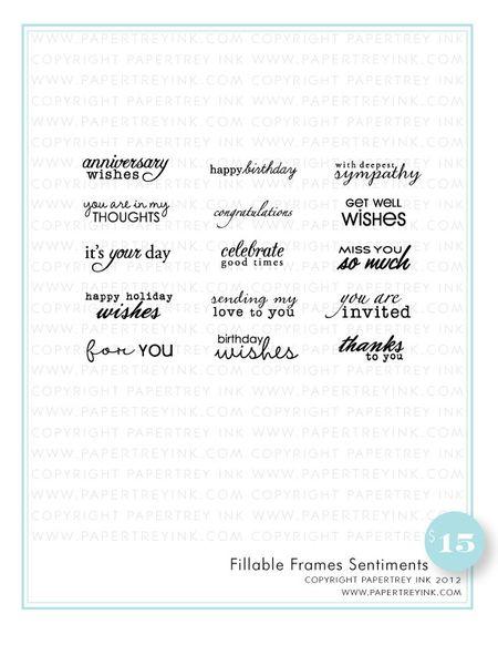 Fillable-Frames-Sentiments-webview