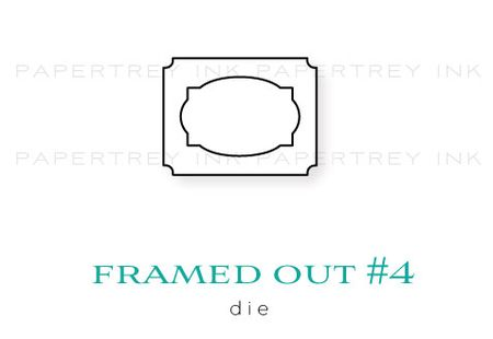 Framed-Out-4-die
