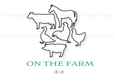 On-the-Farm-die