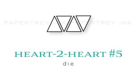 H2H-#5-die