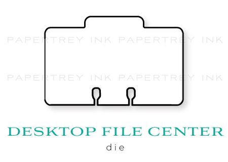 Desktop-File-Center-die