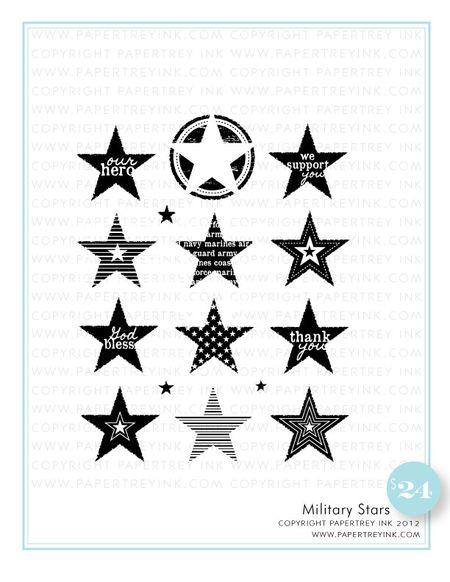 Military-Stars-webview