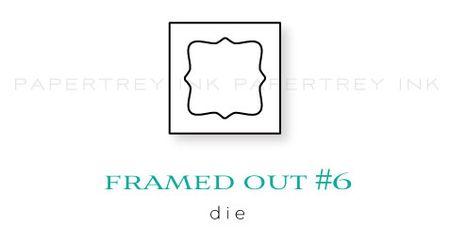 Framed-Out-#6-die