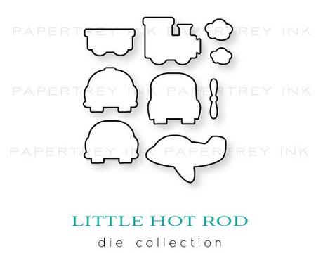 Little-Hot-Rod-dies