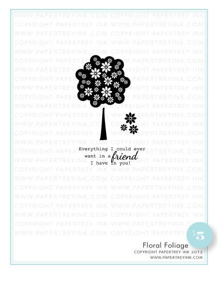 Floral-Foliage-web-view