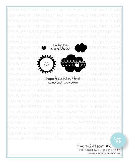 Heart-2-Heart-#6-webview