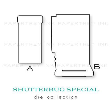 Shutterbug-Special-dies