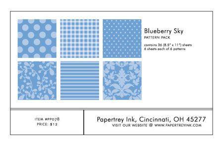 PP-Blueberry-Sky