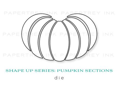 Shape-Up-Pumpkin-Sections-die