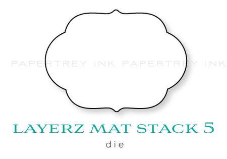 Layerz-Mat-Stack-5-die
