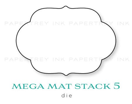 Mega-Mat-Stack-5-die