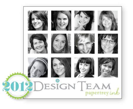 2012-Design-Team