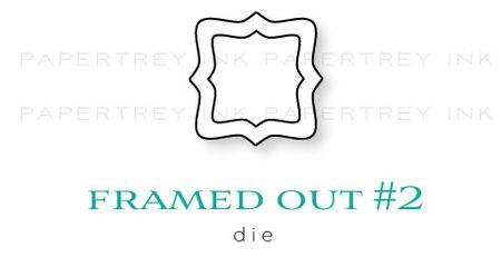 Framed-Out-2
