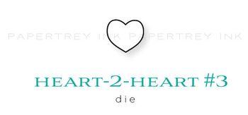 Heart-2-heart-3-die