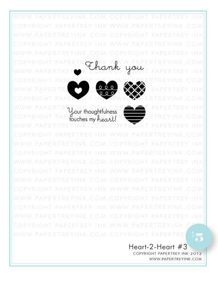 Heart-2-Heart-#3-webview