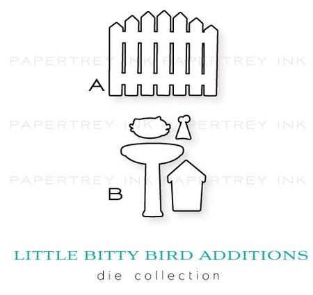 Little-Bitty-Bird-Additions-dies