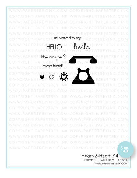 Heart-2-Heart-#4-webview