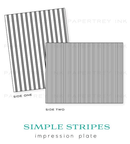 Simple-Stripes-impression-late