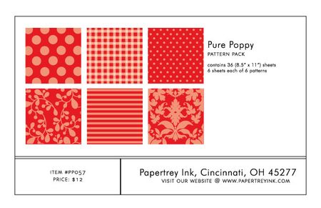 PP-Pure-Poppy