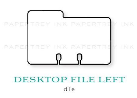 Desktop-File-Left-die