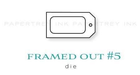 Framed-Out-#5-die