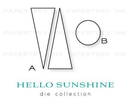 Hello-Sunshine-dies