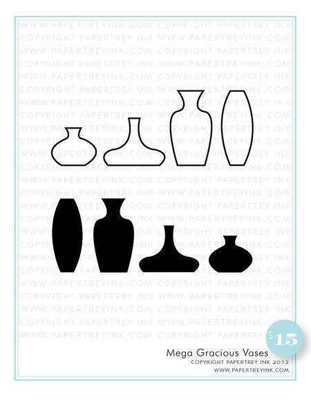 Mega-Gracious-Vases-Webview