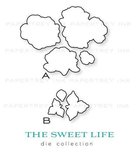 The-Sweet-Life-dies