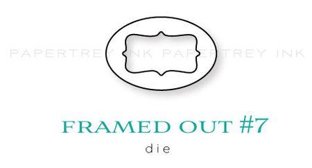 Framed-Out-7-die