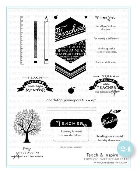 Teach-&-Inspire-webview