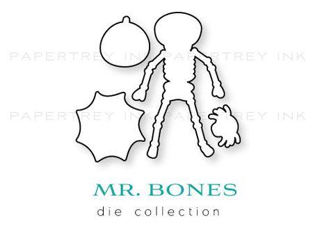 Mr.-Bones