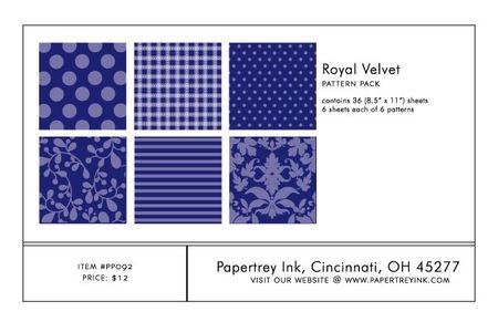Royal-Velvet-PP