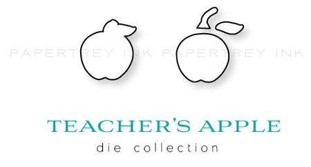Teacher's-Apple-dies