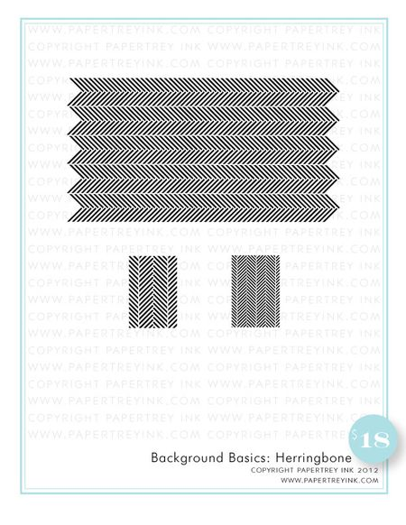 Background-Basics-Herringbone-web-view