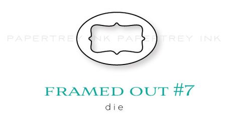 Framed-Out-7-die