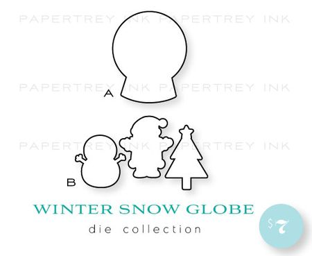 Winter-Snow-Globe-dies