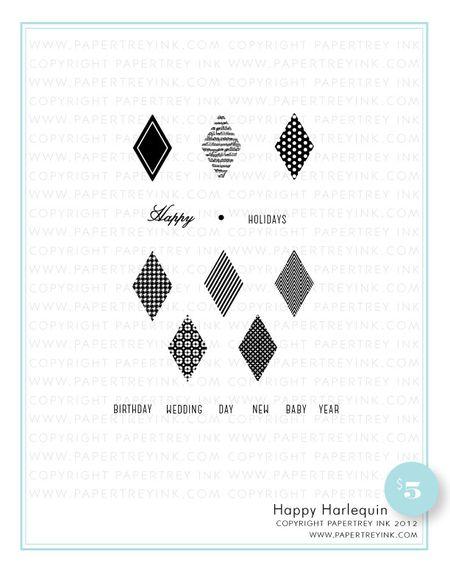 Happy-Harlequin-webview