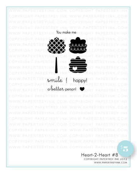 Heart-2-Heart-#8-webview