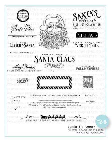 Santa-Stationery-webview