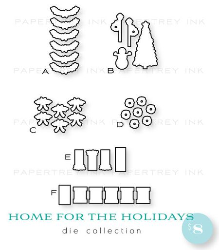Home-for-the-Holidays-dies