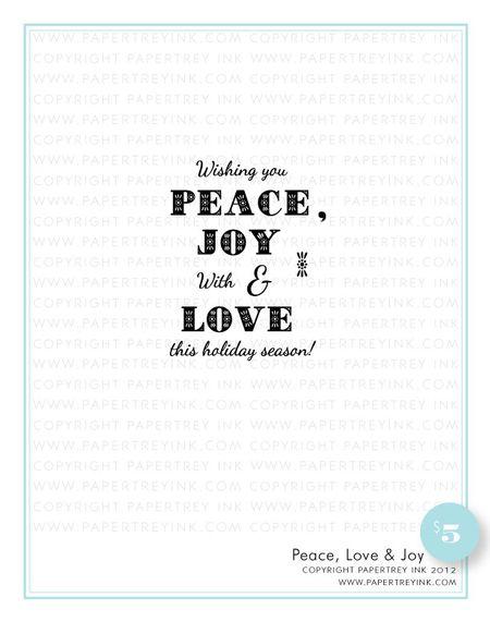 Peace,-Love-&-Joy-webview