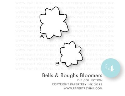 Bells-&-Boughs-Bloomers