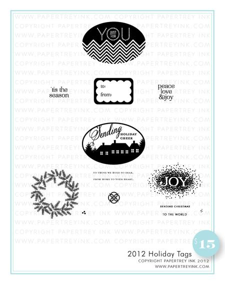2012-Holiday-Tags-webview