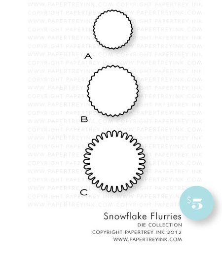 Snowflake-Flurries-dies