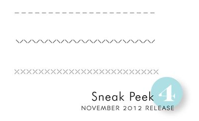 Sneak-peek-4