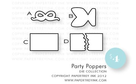 Party-Poppers-dies